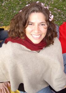 Stephanie Sohns